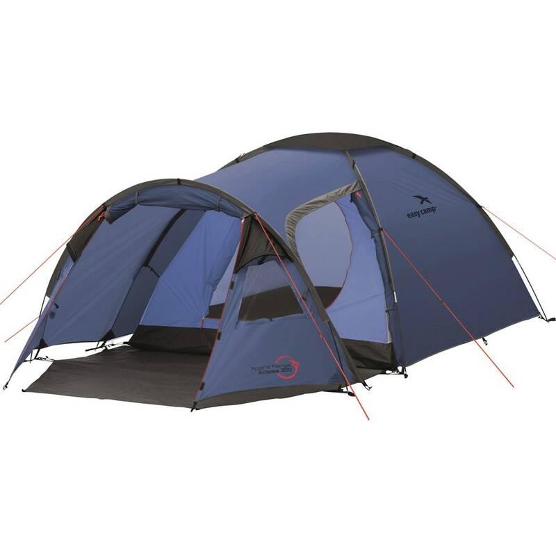 Eclipse 300 tent blauw