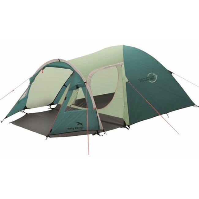 Corona 300 tent groen