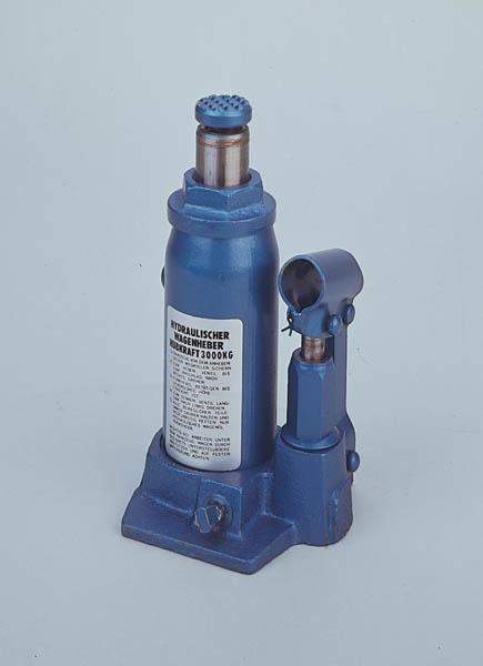 Hydraulik Wagenheber 5 T