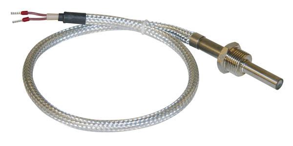 Verwarmer voor drinkbakken met 60 cm aansluitkabel