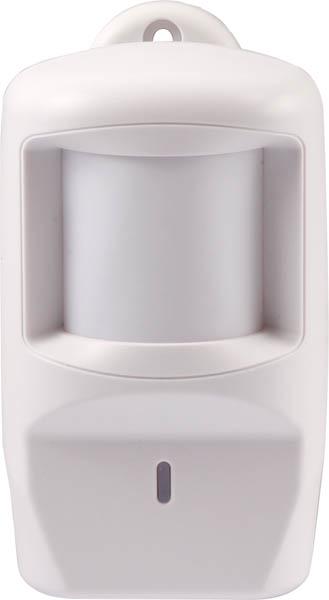 Bewegingsdetector voor Olympia alarmsystemen