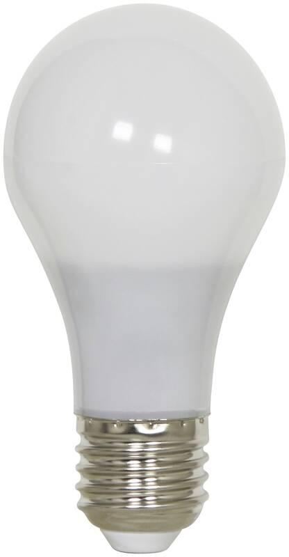 LED Leuchtmittel - 5 Watt / E27 / warmweiß - 350 lm