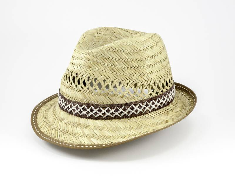 Trilby stro maat 59/60
