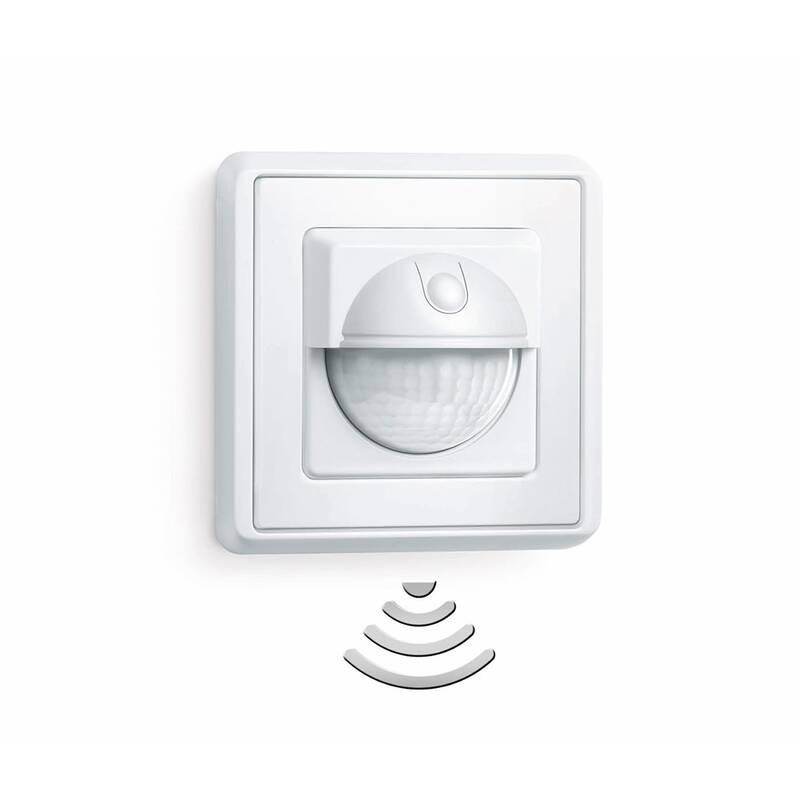 Infrarood-sensorschakelaar IR 180 UP