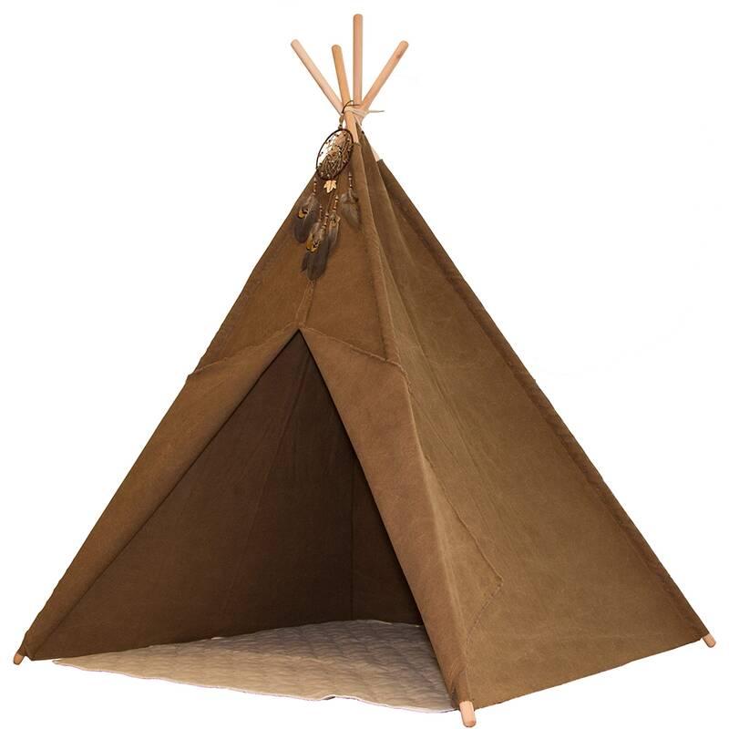 Tipi Tent voor kinderen