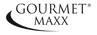Gourmet Maxx brand logo