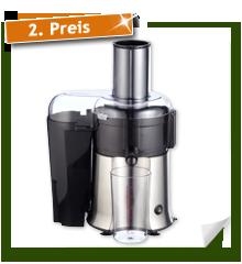 Vital Juicer Pro