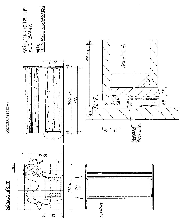 murmelbahn holz bauanleitung. Black Bedroom Furniture Sets. Home Design Ideas