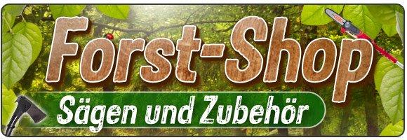 Forst Shop