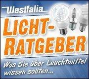 Licht-Ratgeber