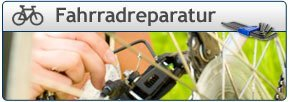 Fahrrad Reparat