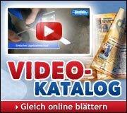 Video-Katalog